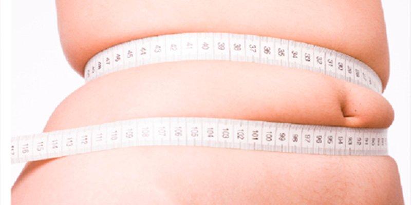 ¿Sabes que la liposucción disminuye factores de riesgo cardiovascular y metabólico en pacientes con diabetes?