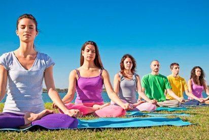 Si entrenas la mente reducirás el estrés