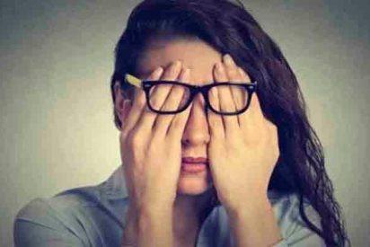 Diez consejos para mejorar la visión