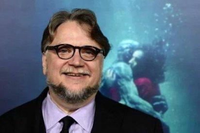 Las mejores películas de Guillermo del Toro