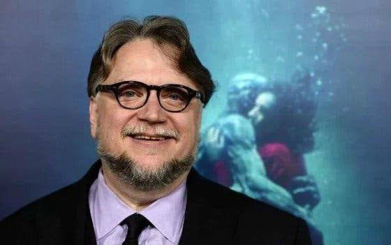 Las Mejores Peliculas De Guillermo Del Toro Periodista Digital