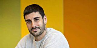 'Ahora': Melendi ayudado por Alejandro Sanz estrena nuevo disco