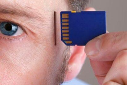Con este método puedes acelerar tu memoria mientras duermes
