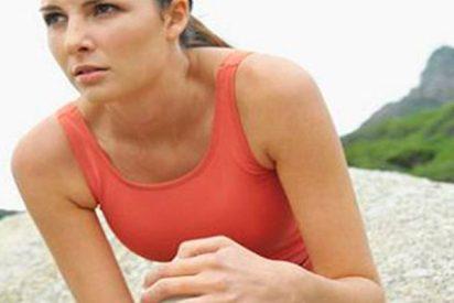 ¿Es posible prevenir una lesión de menisco?