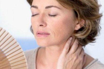 ¿Sabes cuáles son los Beneficios de la dieta mediterránea en la menopausia?