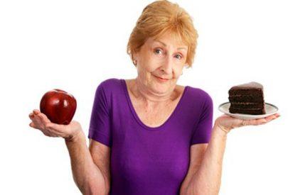 ¿Sabes que las proteínas vegetales pueden proteger contra la menopausia temprana?
