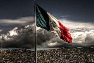 """Los obispos mexicanos exigen poner fin al """"flagelo de la violencia"""" en Semana Santa"""