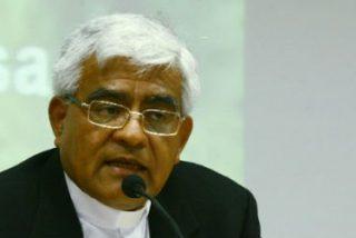 """Obispos del Perú piden """"recuperar los valores éticos y morales que han construido la esencia de la peruanidad"""""""