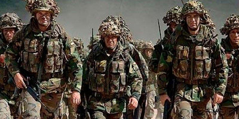 Ciudadanos pide cuentas en el Congreso por la exclusión de los celiacos de las Fuerzas Armadas