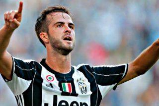Champions: La Juventus tendrá dos bajas 'clave' en la ida de cuartos contra el Real Madrid