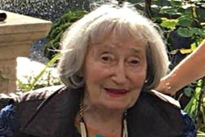 Antisemitismo: Atroz asesinato de una superviviente del Holocausto en su piso de París