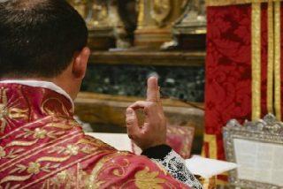 """Los coordinadores del Presínodo denuncian la irrupción de un """"lobby"""" pro misa latina en los comentarios online"""