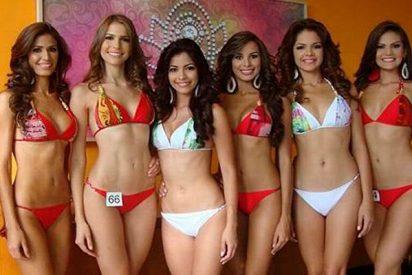 Escandalazo de prostitución, corrupción y vínculos con el chavismo en Miss Venezuela