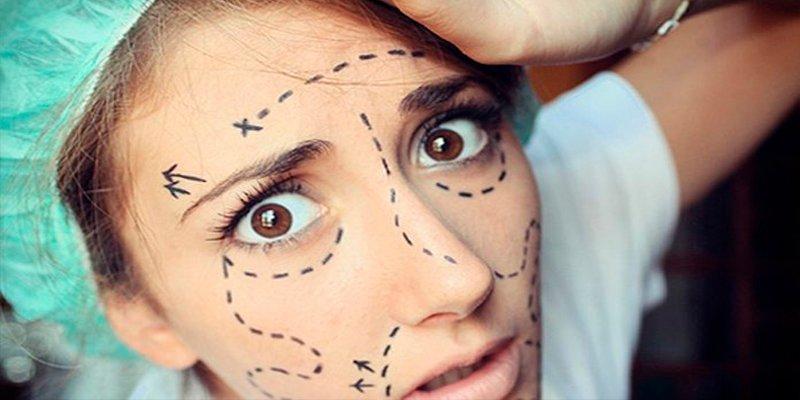 ¿Es bueno o no someterse a una cirugía estética en verano?