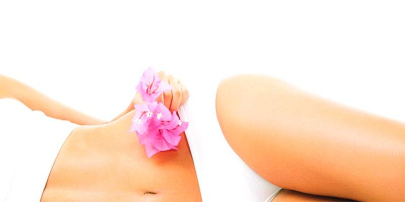 Mitos sobre la liposucción