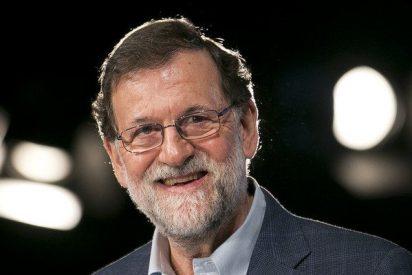 España: Mariano Rajoy justificará el rechazo a revalorizar las pensiones para no ponerlas en peligro