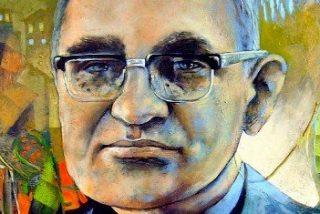 La Iglesia que Romero vivió y la que Francisco quiere