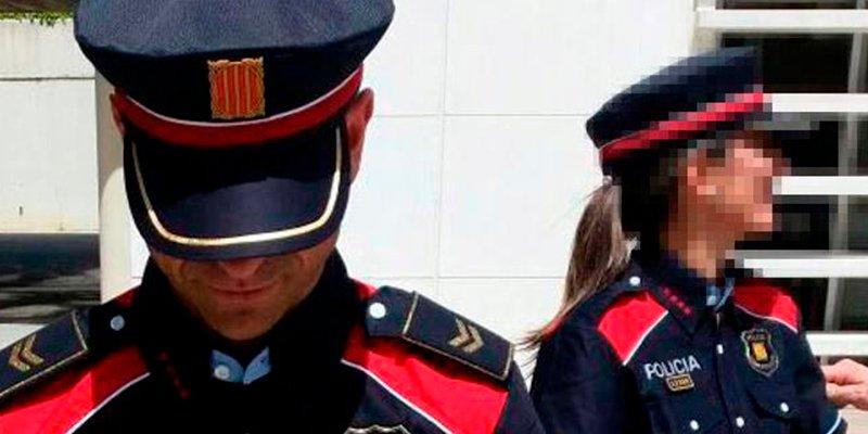¿Sabías que el 'CNI catalán' buscó entre los mossos a agentes dispuestos a torturar?