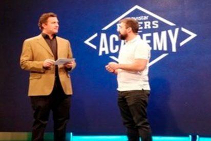 Movistar anuncia la creación de la Movistar Riders Academy