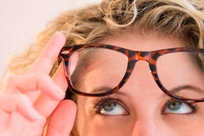 ¿Sabes cuál es la opción más demandada para despedirse de las gafas?
