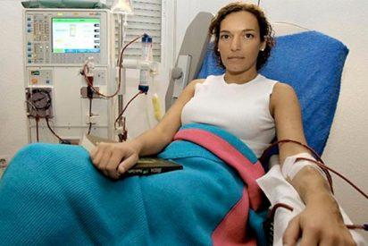 ¿Sabes cuáles son los factores de riesgo de enfermedad renal más prevalentes en mujeres?