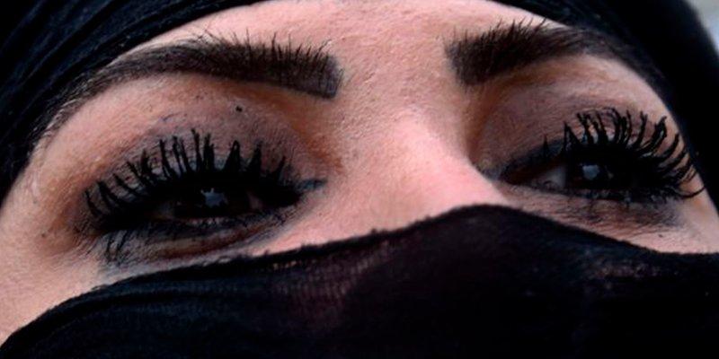 La cirugía estética llega con fuerza al golfo Pérsico