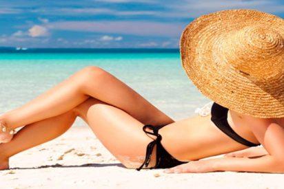 ¿Sabes cuáles son los tratamientos para lucir un cuerpo 10 este verano?