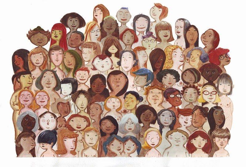 """ONG católicas: """"La pobreza, el hambre, la exclusión y la desigualdad tienen rostro de mujer"""""""