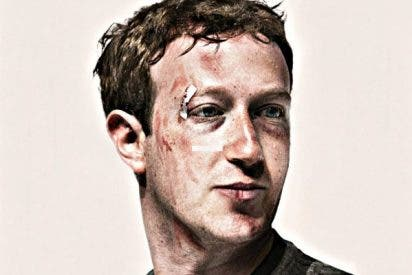 Facebook niega tajantemente almacenar sin permiso historiales de llamadas y SMS