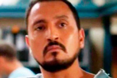 Condenan a 7 años y medio de cárcel a este actor de la serie 'El Príncipe'