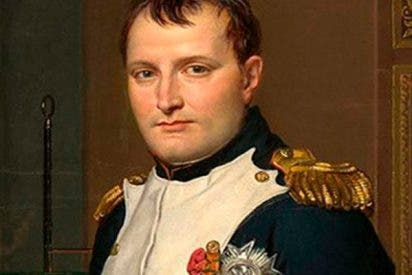 """Reino Unido quiere encontrar la """"huella rusa"""" en el envenenamiento de Napoleón"""