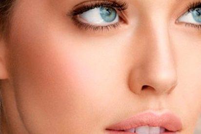 Esta nueva técnica quirúrgica permite la reconstrucción total de la pared nasal