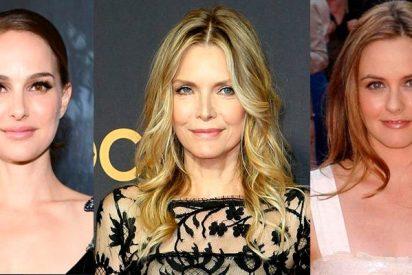 ¿Sabes cuál es el nuevo secreto de las celebrities para mantenerse saludables?