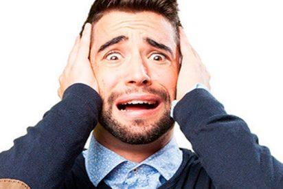 ¿Sabías que algo siniestro les está sucediendo a los hombres en Estados Unidos?