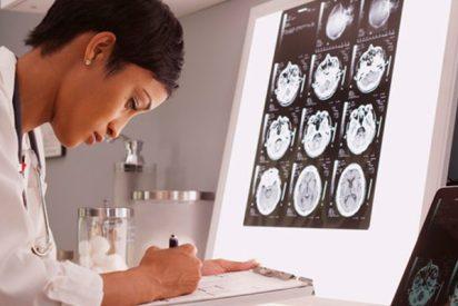¿Cómo romper el techo de cristal en neurociencia?