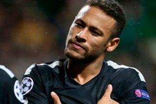 ¿Se arrepiente Neymar y pide volver al Barça junto a Messi?