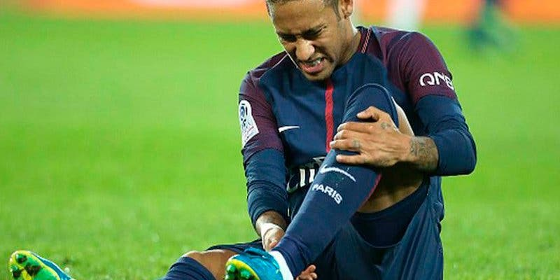 ¿Sabes cuál es el gran 'peligro' para el Madrid con la baja de Neymar?