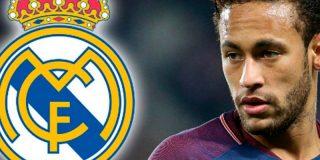 El Real Madrid lanzó una oferta por Neymar: 100 millones más un astro al que no soporta Zidane