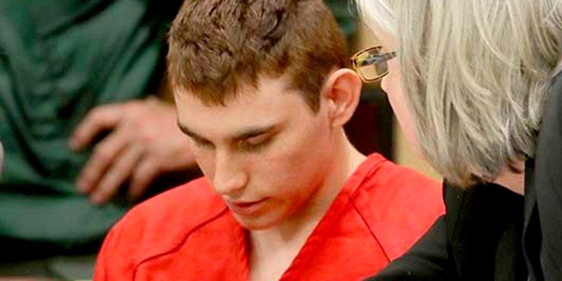 50.000 dólares pagó la madre del autor de la masacre de Florida para adoptarlo
