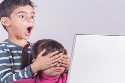 ¿Sabías que Apple ha integrado en una misma página web todos sus servicios de control parental?