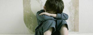 Una madre se suicida tras la fuga de sus hijos, a los que tenía secuestrados