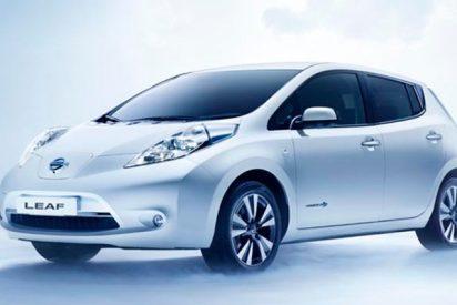 Coche eléctrico: Estos son los coches eléctricos que podrás comprar en 2018