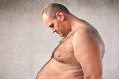 ¿Sabes que el exceso de sal es una de las causas de obesidad?