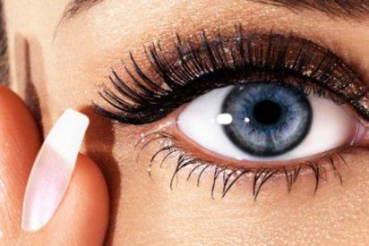 El daño en el nervio óptico es el factor determinante del glaucoma