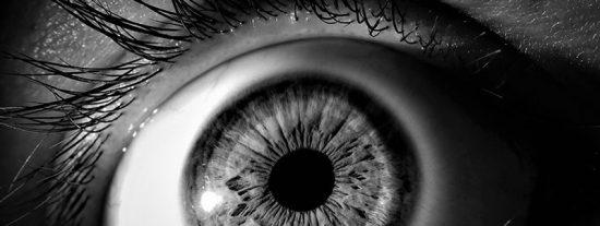 Longevidad: Células madre que pueden devolvernos la vista