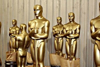 Las 12 cosas que no sabías sobre los Oscar 2018