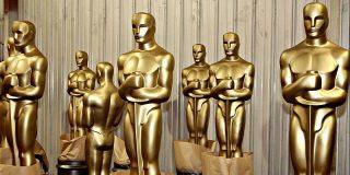 Estos son todos los ganadores de los Oscar 2018