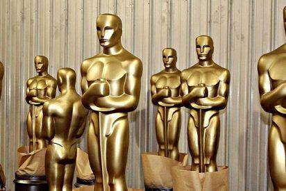 Los Oscar de Hollywood brillan con el mismo oro a prueba del tiempo que usa la NASA
