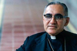 Así fue el milagro que le ha valido a Romero para convertirse en santo