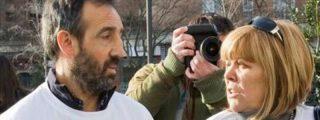 El asesino de Nagore Laffage ya está en libertad condicional y trabaja en una clínica psiquiátrica